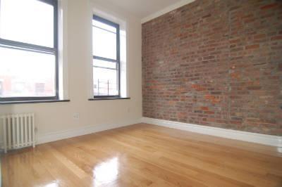 Photo of Leroy Street, New York, NY 10014