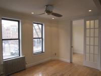 2nd Avenue, New York, NY 10003