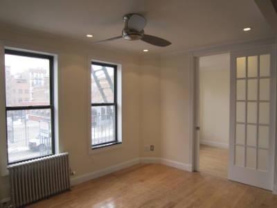 Photo of 2nd Avenue, New York, NY 10003