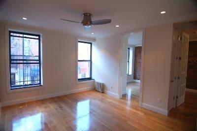 Photo of West 14th Street, New York, NY 10014