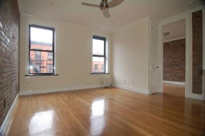 Photo of East 10th Street, New York, NY 10013