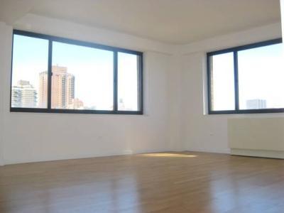 Photo of East 24th Street, New York, NY 10010