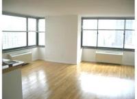 3rd Avenue, New York, NY 10010