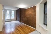 Grove Street, New York, NY 10014