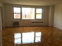 East 18th Street, New York, NY 10010