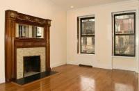 East 21st Street, New York, NY 10010