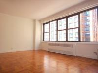East 16th Street, New York, NY 10003
