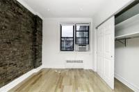 East 1st Street, New York, NY 10003