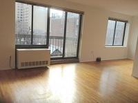 East 25th Street, New York, NY 10010