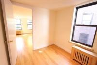 West 21st Street, New York, NY 10011