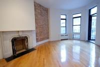 West 54th, New York, NY 10019