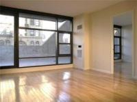 West 23rd, New York, NY 10011