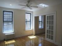 East 8th, New York, NY 10003