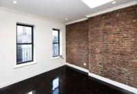 East 13th Street, New York, NY 10000