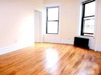 West 19th, New York, NY 10003