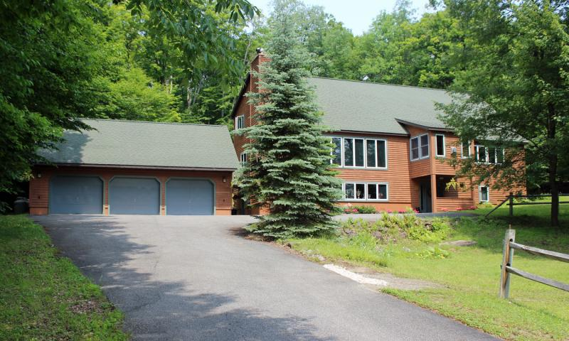 1220 Cedar River Rd, Indian Lake, NY 12842