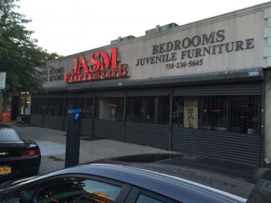 6416,6418 20th Ave, Brooklyn, NY 11204