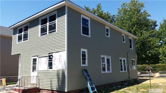 520 Washington, West Hempstead, NY 11552