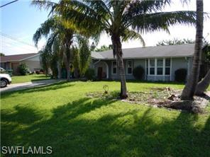 9104 Astonia Way, Ft. Myers, FL 33967