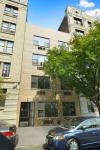 515 West 169th St, New York, NY 10032