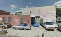 13 Avenue, Brooklyn, NY 11219