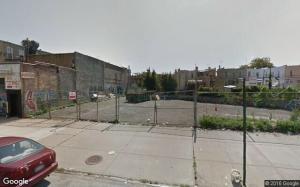 65, Brooklyn, NY 11204