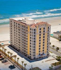 2071 S. Atlantic Ave., Daytona Beach Shores, FL 32118