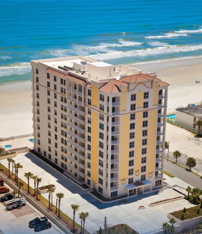2071 S Atlantic Ave Daytona Beach Ss Fl 32118