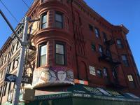 294 7th Ave #2r, Brooklyn, NY 11215