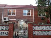 105-2 63rd Drive #2nd Fl, Queens, NY 11375