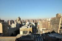 315 7th Avenue #17, Manhattan, NY 10001