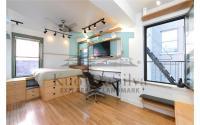 35 East 30th Street #6d, New York, NY 10016