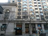 280 Park Avenue South #8m, New York, NY 10010