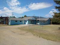 208 East Centennial, Boulder, MT 59632