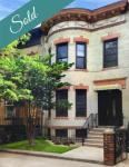 205 Grant Avenue, Brooklyn, NY 11208