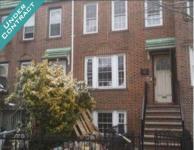 711 East 43rd Street, Brooklyn, NY 11203