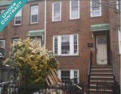 Photo of 711 East 43rd Street, Brooklyn, NY 11203