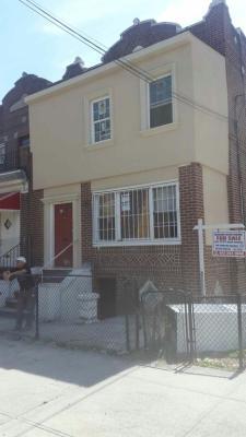 Photo of 758 Dumont Avenue, Brooklyn, NY 11207