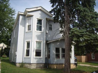 Photo of 239 Edwards St., Oswego, NY 13126