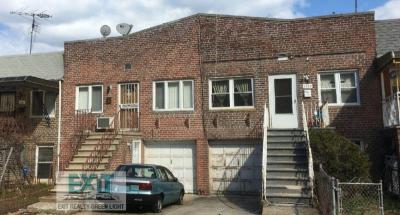 Photo of Bragg Street, Brooklyn, NY 11229
