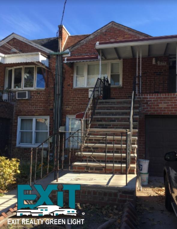 E 85th Street, Brooklyn, NY 11234
