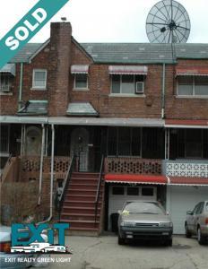 56 East 58, Brooklyn, NY 11203