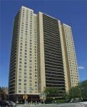 110-11 Queens Blvd, Forest Hills, NY 11375