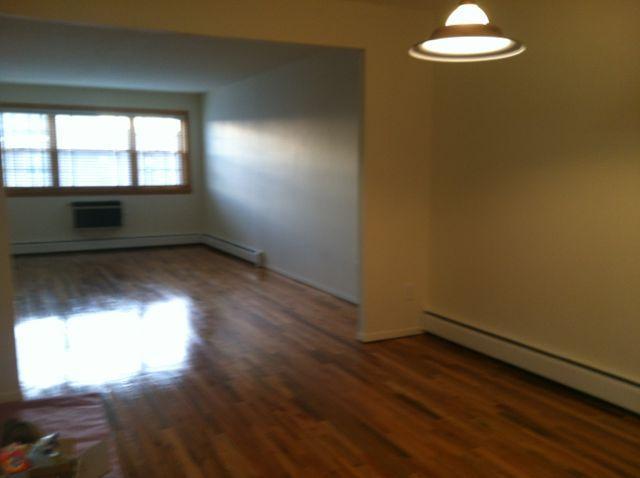 1345 Dahill Rd, Brooklyn, NY 11204
