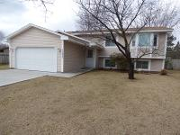 11037 Xylon Ave., Champlin, MN 55316