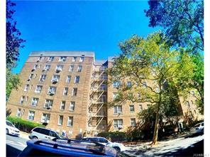1430 Thieriot Ave, Bronx, NY