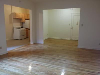 Photo of 74-10 35th Ave, Jackson Heights, NY 11372
