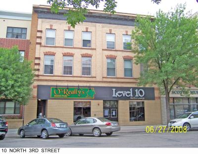 Photo of 12 N 3rd St, Grand Forks, ND 58203