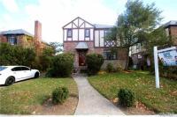 80-51 188th Street, Jamaica Estates, NY 11432