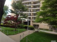 102-10 66th Road, Forest Hills, NY 11375